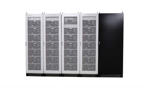 business energy storage - robust warranty